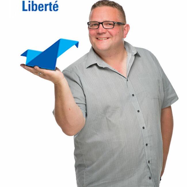 Baechler Stéphane