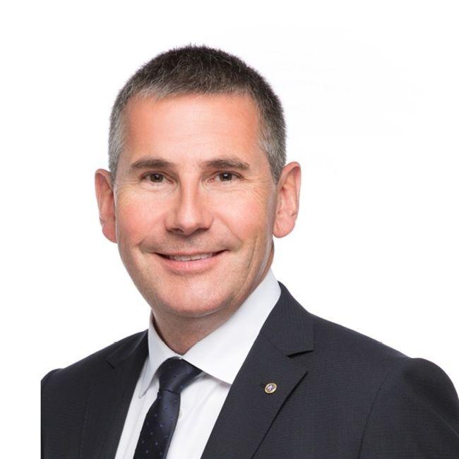 Jacques Morand