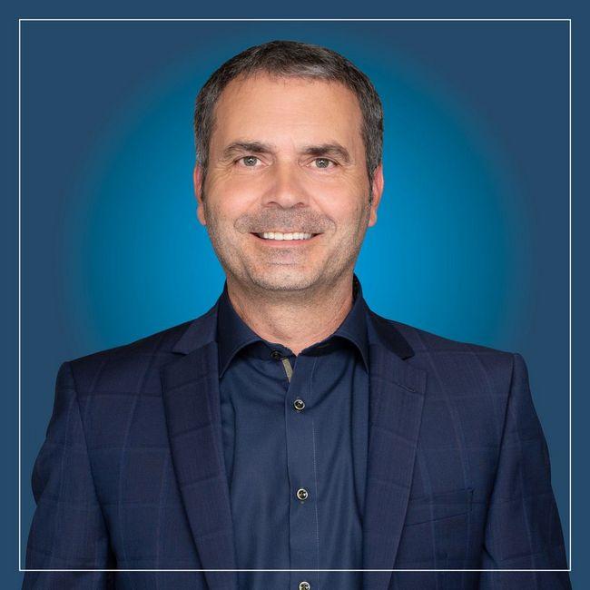 Dragan Petrovic